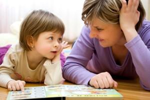 moeder-en-kind-aandacht-voor-mail
